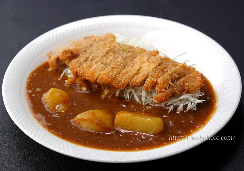 12oct18pork_cutlet_curry01