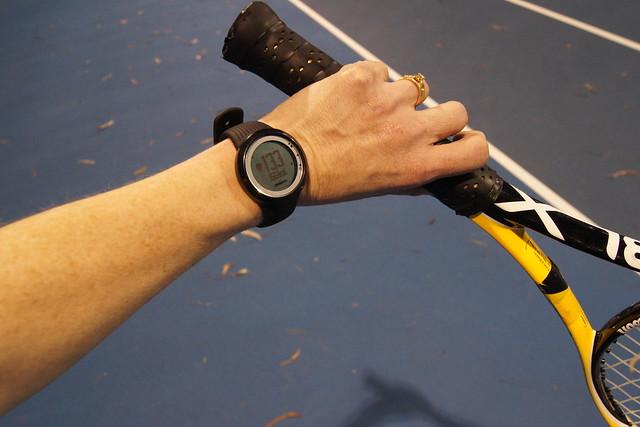 Cardio Tennis 2 DSC06637