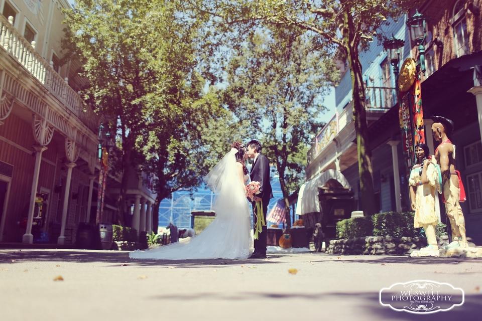 Prewedding-014.jpg