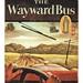 The Wayward Bus (1947) by Unkee E.