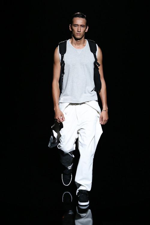 SS13 Tokyo WHIZ LIMITED024(Fashion Press)