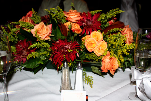 Flowers-on-table2
