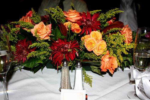 Flowers-on-table2