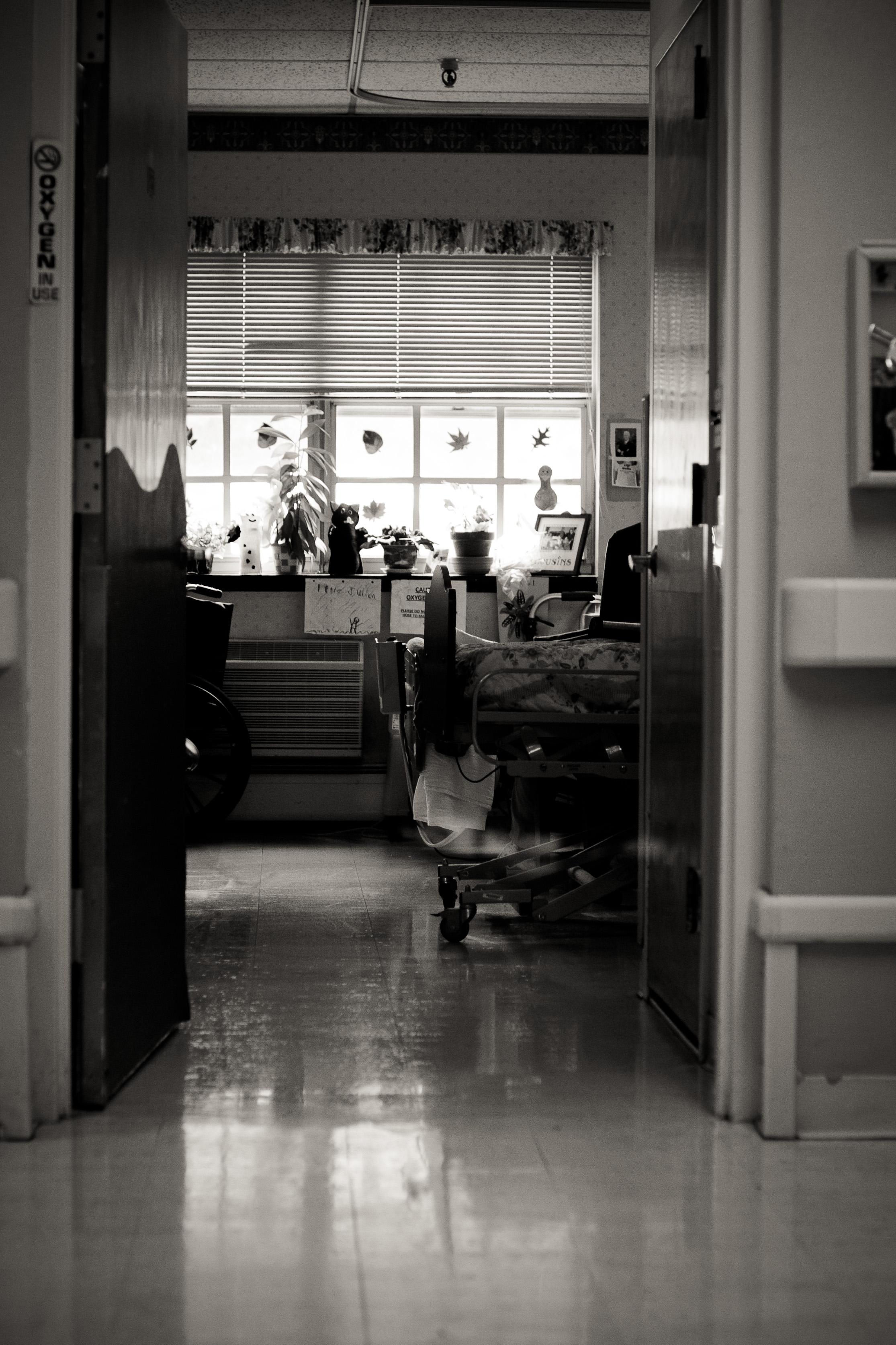 286:366, across the hallway