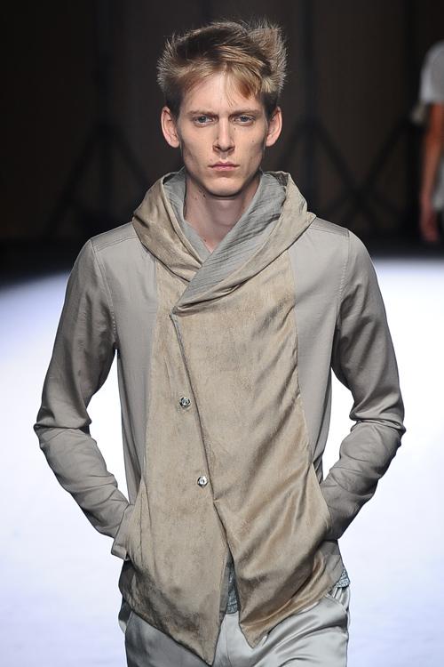 SS13 Tokyo ato029_Louis De Castro(Fashion Prss)