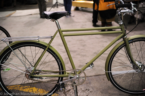 Oregon Handmade Bicycle Show-48
