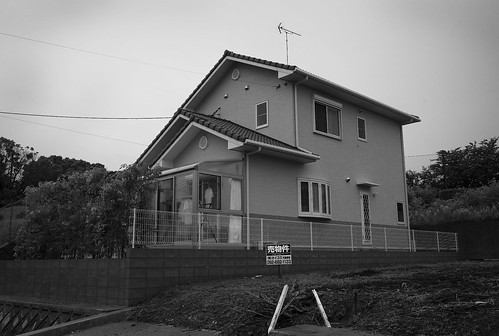 JJ0612.010 福岡市東区 M8.2 B25 2.8ZM#