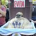 Tompkins Square Park Dog Halloween Parade by mysuspira