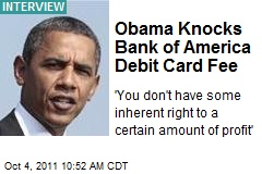 obama-knocks-bank-of-america-debit-card-fee