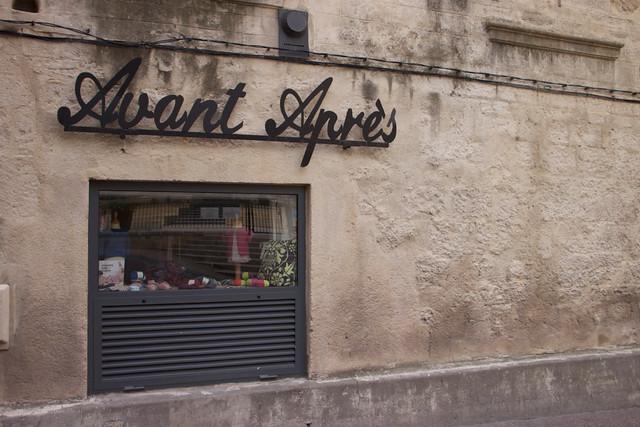 Montpellier 18