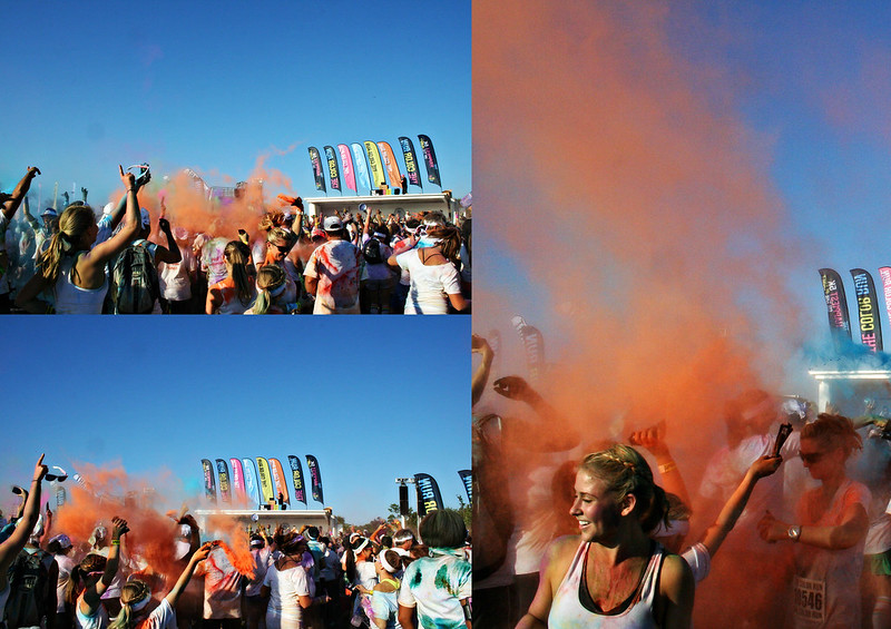 Color Run 13