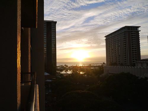 2012.10.hawaii 188