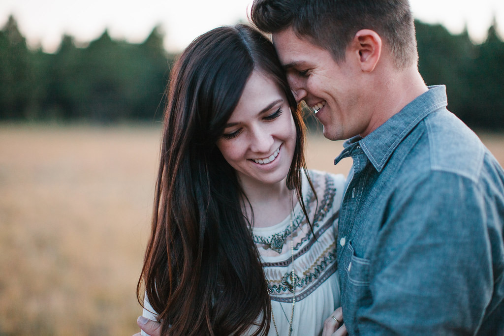 NickClaireEngagements2012-69