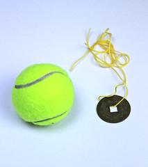 coin-ball1
