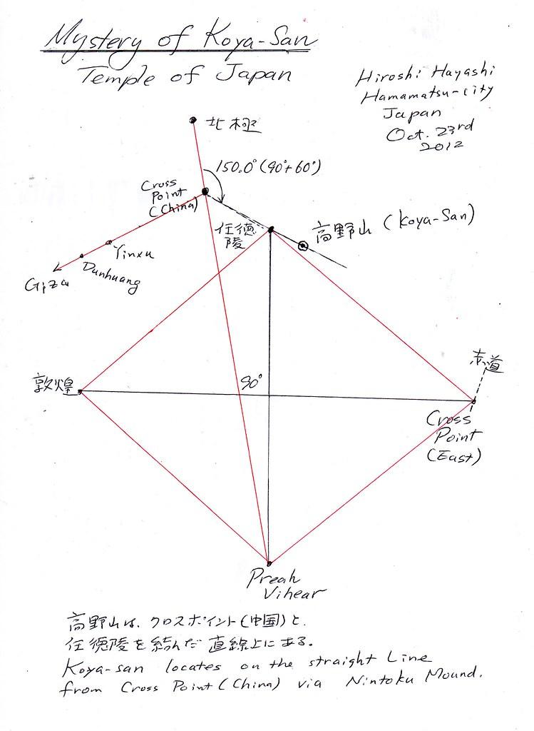 79 謎の藤ノ木古墳(法隆寺)