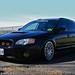 Subaru Legacy by asapxscvbe