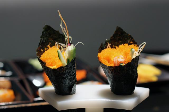 Oishi Grand Buffet