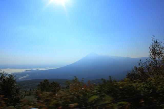 20121014_八幡平_0007