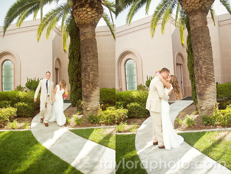 newport_beach_temple_wedding_photography_10