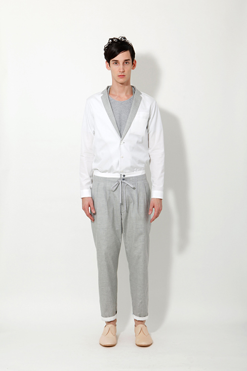 Andrey Smidl0072_ETHOSENS SS13(Fashion Press)