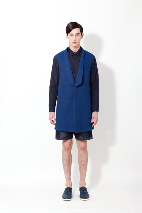 Andrey Smidl0051_ETHOSENS SS13(Fashion Press)