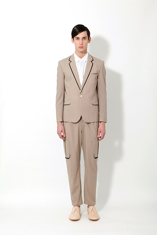 Andrey Smidl0080_ETHOSENS SS13(Fashion Press)