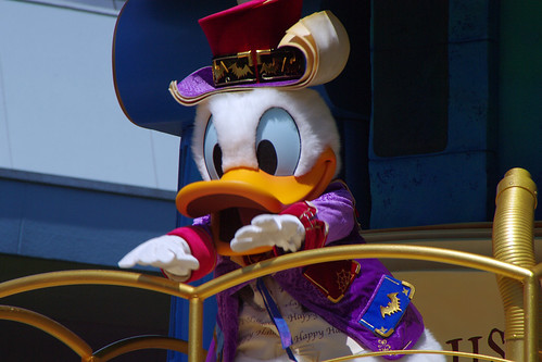 TokyoDisneyland-DisneyHalloween2012-11