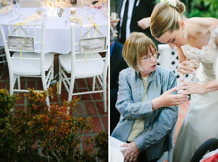 wedding_forrette0020