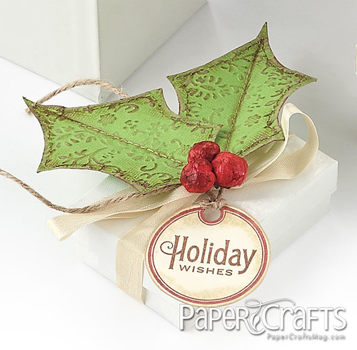 8125979489 952ac85cbd These Gift Box Toppers are the Tops!