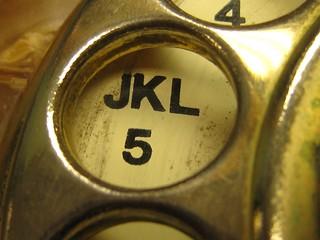JKL 5