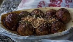 kofta, street food, food, dish, cuisine, meatball,