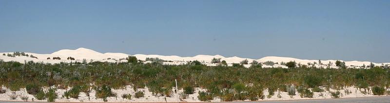 dune pano2