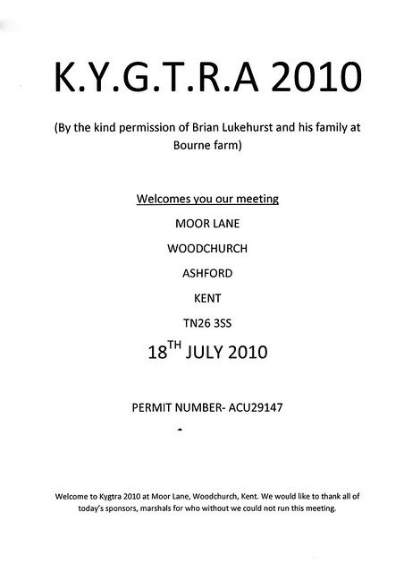 Kent Yth 18-7-10