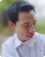 Đặng Xuân Diệu