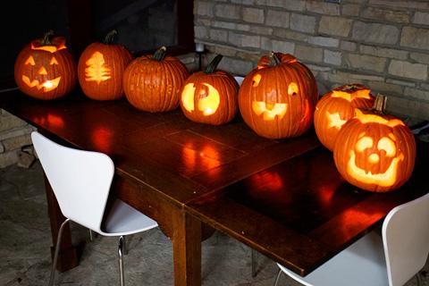 pumpkins4-1012