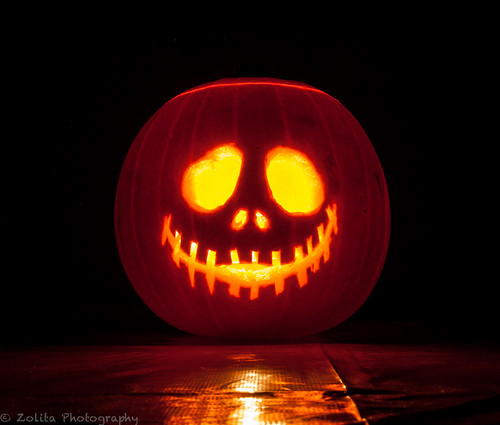 HAPPY HALLOWEEN 2012 by xxx zos xxx