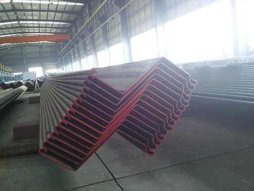 Z sheet pile, top sheet pile supplier, wanhui sheet piling, wanhui sheet pile, sheet pile supplier