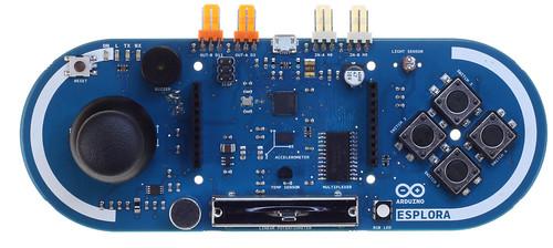 Harga Arduino murah dan jenis-jenis boardnya 7