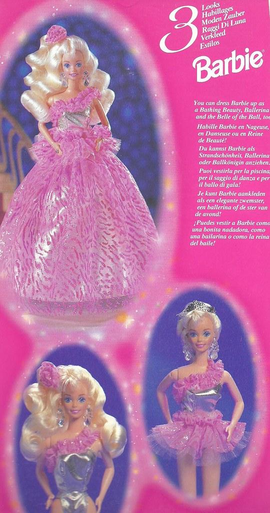 Lujoso Reina Del Baile De Vestir Modelo - Ideas para el Banquete de ...