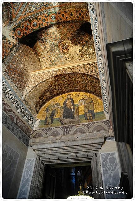 聖索菲亞大教堂 (14).jpg