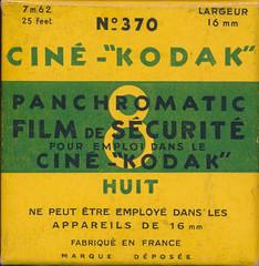 plaatje-voor-hoesje-goz-dvd-0082