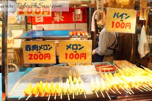 apan day 2 - Ueno, Tokyo station, akihabara-089