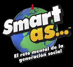 Smart_As_logo_ESP