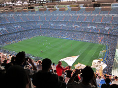10-20 Real Madrid at Bernabeu 013