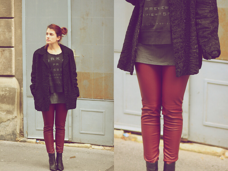 Outfit30.10. (6)