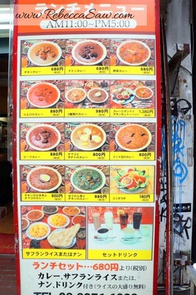 Japan Day 5- Ikebukuro-030