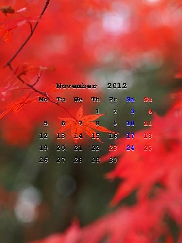 201211_iPadWP