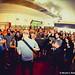Sam Russo @ Fest 11 10.27.12-17