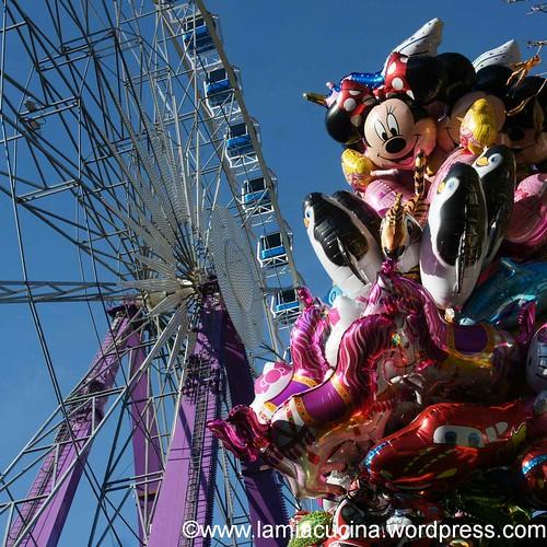 Herbstmesse 5_2012 10 30_8103