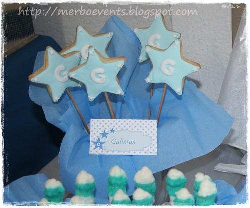 galletas y tarjetitas2 kit imprimibles estrellas Merbo Events